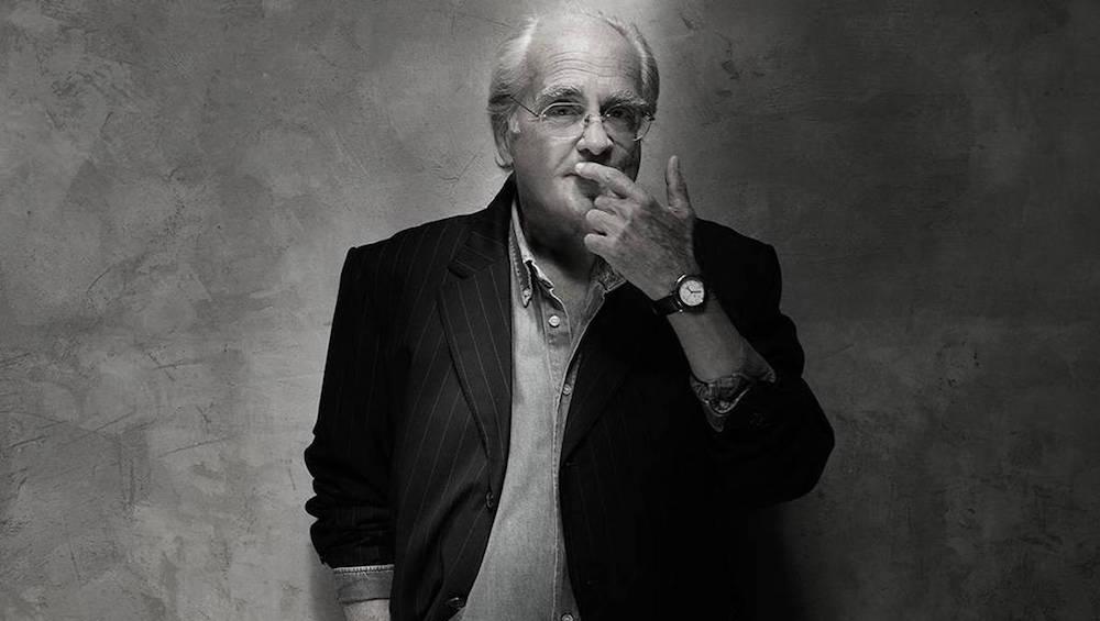 RIP Michel Legrand