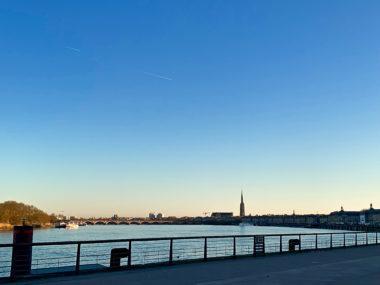 Que faire à Bordeaux en février