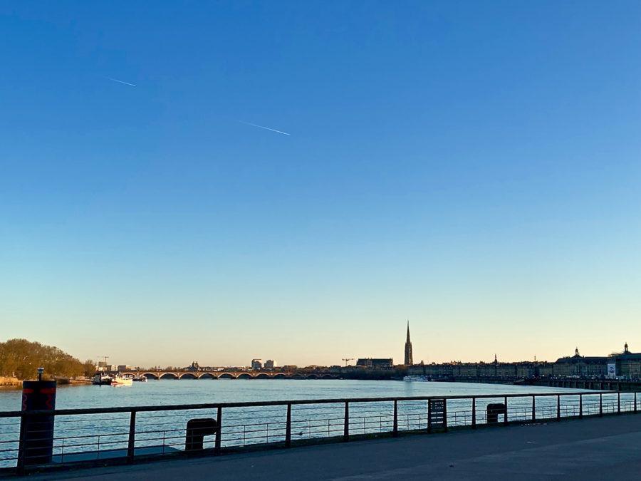 Que faire à Bordeaux en février ?