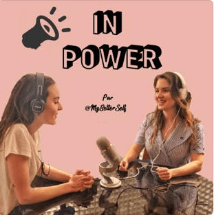 InPower Podcast