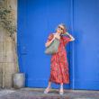 Les avantages d'une robe fluide et légère
