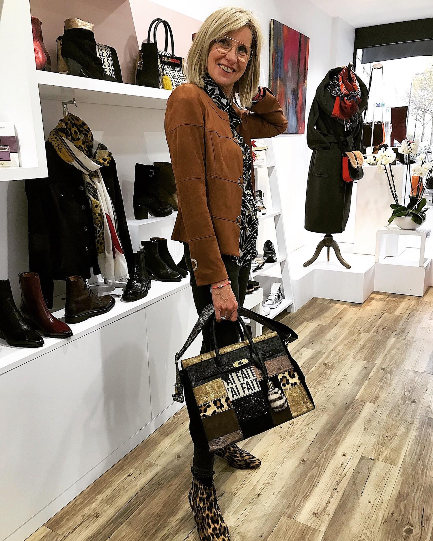 https://www.instagram.com/addiction_chaussures_et_sacs/