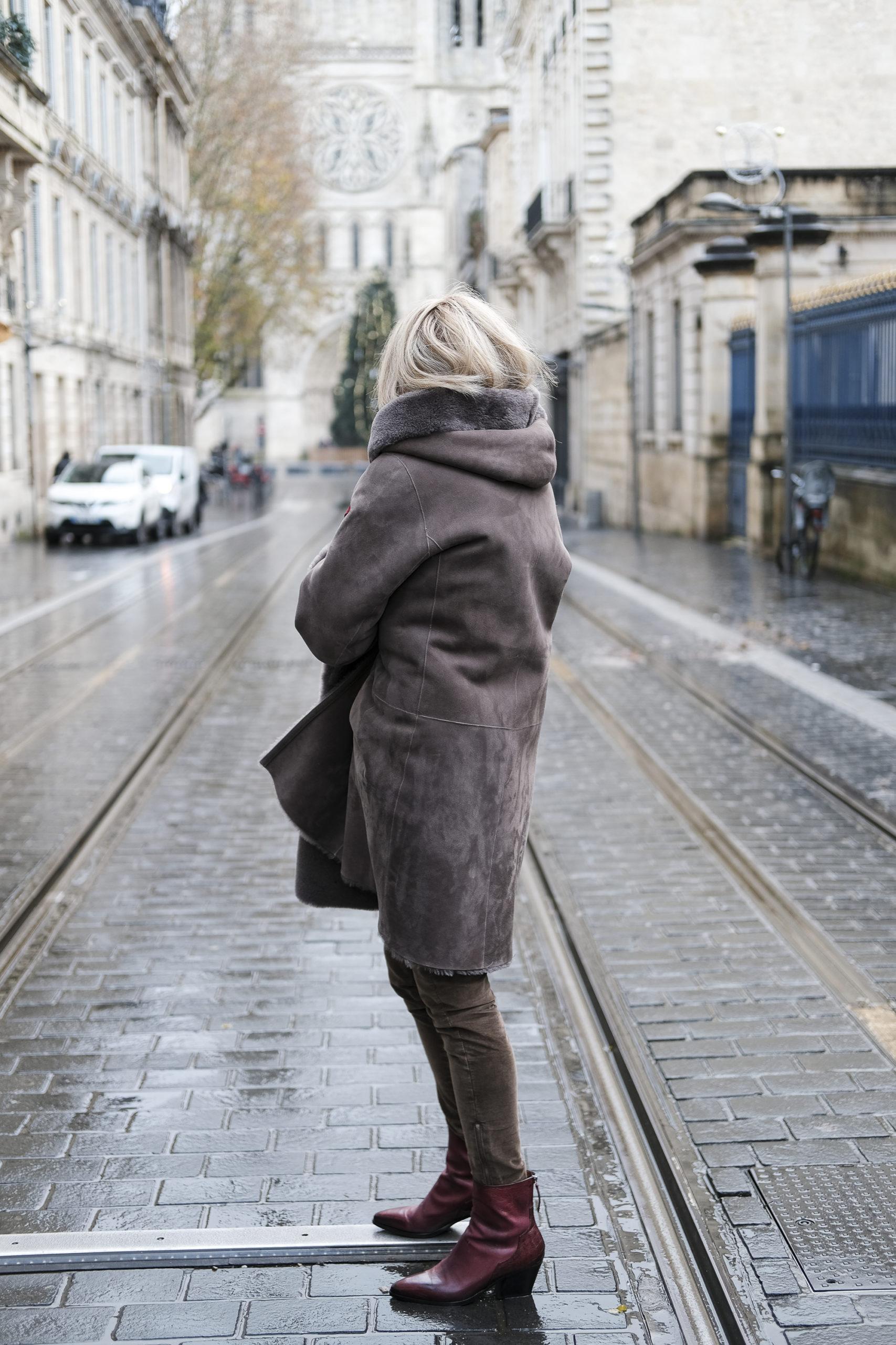 manteau ventcouvert